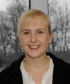 Anna-Lena Zientkowski