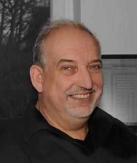 Axel Zientkowski