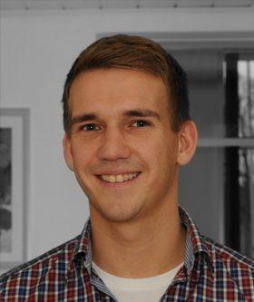 Jan-Philipp Zientkowski