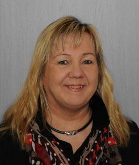 Verena Zientkowski