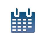 Jahresabschlüsse erstellen wir für Einzelunternehmen sowie für Kapital- und Personengesellschaften.