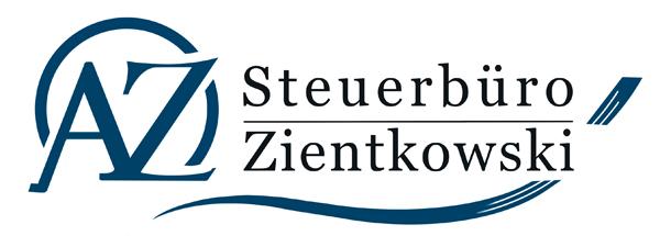 Steuerbüro Axel Zientkowski